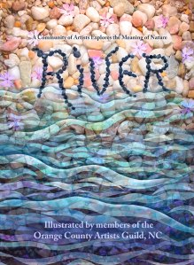 river cover